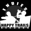 Indies Happy Trails